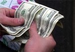 В Ростове оперуполномоченный полиции и его знакомая  обвиняются в покушении на мошенничество