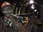В 2012 году средняя зарплата донских шахтеров увеличилась с 18 до 21 тысячи рублей