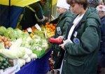 Департамент потребительского рынка товаров и услуг Ростовской области огласил список опасных продуктов