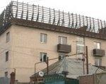В Ростове впервые снесут самовольно возведенный дом