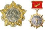 В Ростовской области мошенники продавали собственноручно изготовленные фальшивые ордена и медали