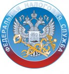 В Ростовской области 8 миллиардеров