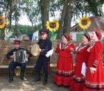 Ростовская область вошла в десятку самых посещаемых туристических мест, за год приезжает до миллиона туристов