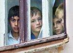 Шахтинский детский дом собирает средства на спортивную площадку