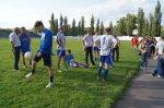 СДЮСШОР-25 – активная спортивная жизнь