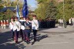 На Дону появится шесть новых казачьих кадетских корпусов
