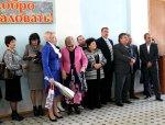 Глава Горняцкого сельского поселения осталась на своей должности на новый срок