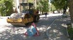 Строительство и реконструкция объектов в Белокалитвинском районе