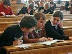 В Ростовской области подвергнутся реорганизации два вуза, и будут закрыты семь неэффективных филиалов