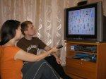 На территории Ростовской области начали тестовое вещание еще 9 цифровых телевизионных станций