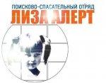 В Ростове найден мальчик, но это оказался не Павел Костюшин