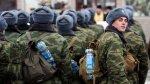На службу в армию из Ростовской области пойдут 13 тысяч человек