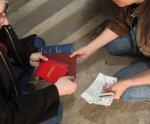 В Егорлыкском районе Ростовской области замглавы купила диплом о высшем образовании