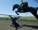 Донские казаки потребуют признать себя народом