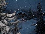 Новогодняя песня: Зимняя сказка