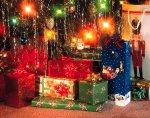 Новогодняя песня: Откуда приходит Новый год?