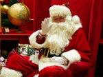 Новогодняя песня: Jingle bells