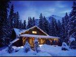 Новогодняя песня: Кабы не было зимы