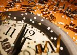 Новогодний сценарий: Новогодние окна мира (старшая елка 2013 год)