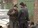В Ростове подростки сбили третьеклассника на угнанной машине