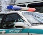 Жители Зверева  обеспокоены обнаруженнным возле школы расчленённым трупом мужчины