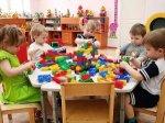 9 миллионов рублей выделено выделенно на разработку и внедрение Электронного детского сада