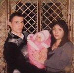 В Зернограде у многодетного отца забрали троих детей