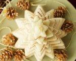 Новогодний рецепт:  новогодний торт елка