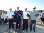 В п. Тарасовском состоялся очередной Совет атаманов Донецкого округа