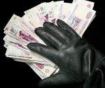 Задержан ростовчанин, ограбивший офис в донской столице