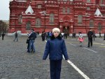 Итог финала V всероссийского фестиваля кадет «Юные таланты отчизны»