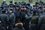 Около тысячи полицейских будут охранять матч Ростов-Краснодар
