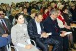 Ростовская студентка Виктория Литвинова вышла в финал всеросийского конкурса