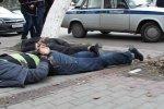 В Каменске-Шахтинском накрыли наркопритон