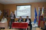 10 декабря состоялся пленум местного отделения ДОСААФ России г. Белая Калитва