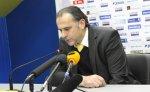 Главный тренер ФК Ростов Миодраг Божович резко прокомментировал проигрыш команды