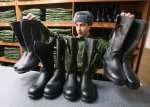 4 тыс жителей Ростовской области скрываются от призыва в армию