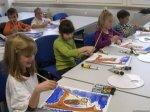 В 2012 году сеть дошкольных учреждений Ростова расширилась на 1050 мест