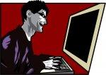 Полицией Ростовской области возбуждено уголовное дело по факту взлома сайта одной из фирм