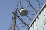 Ростовчанин избивший 2-х полицейских получит 2 года колонии