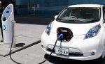 В Ростове планируют построить станции для зарядки электромобилей