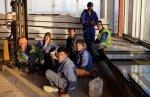 Трудовые мигранты Ростовской области обязаны подтвердить знание русского языка