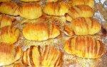 Новогодний рецепт: Нарядная картошка по-шведски