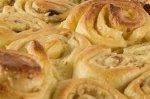 Новогодний рецепт: Печенье во фритюре