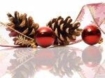 Шуточная лотерея для новогоднего праздника 2013