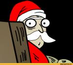 Тосты для новогоднего праздника 2013