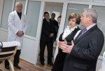 В Ростовской области будет создадут сеть наркологических центров