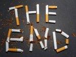 В Ростове по результатам тестов курит каждый второй девятиклассник