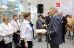 УФПС Ростовской области повышает качество клиентского сервиса