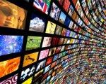 В Ростовской области цифровым телевидением охвачено 77% населения